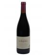 Château La Liquière - Vieilles Vignes 2013