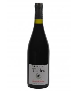 Domaine Trilles - Incantation Rouge 2013