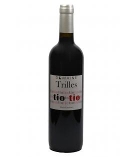 Domaine Trilles - Tio Tio Rouge 2014