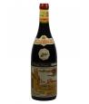 Clos Cibonne - Cuvée Prestige Olivier 2012
