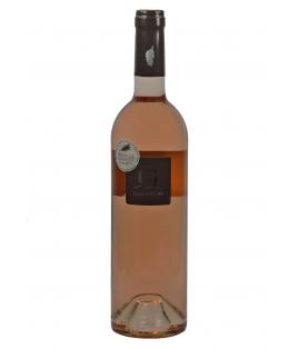 Clos d'Orléa - Signature Rosé 2014