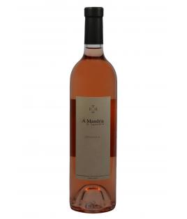 Clos Signadore - A Mandria Rosé 2014