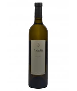 Clos Signadore - A Mandria Blanc 2014
