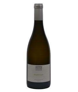 Clos Teddi - Grande Cuvée Blanc 2014
