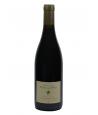 Le Clos des Fées - Vieilles Vignes Rouge 2012
