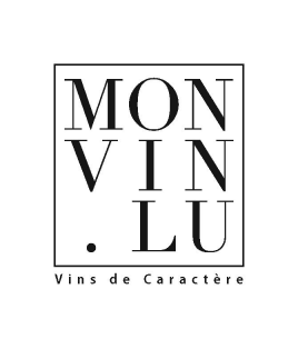 Catalogue Monvin.lu