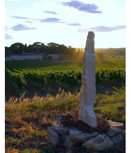 Domaine Saint Hilaire